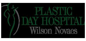 logo-plastic-day-hospital-wilson-novaes.png